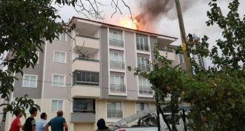 'Büyük felaketler, basit tedbirlerle minimum zararla atlatılabilir'