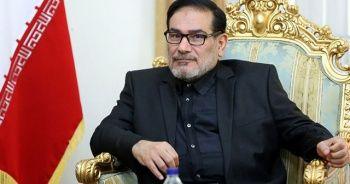 'İran'la savaş ABD ve müttefikleri için korkunç olur'