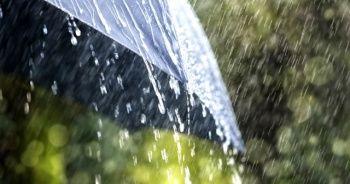"""""""Kuvvetli yağışlar devam edecek"""""""