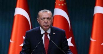 'Türkiye, Kırım'ın yasa dışı ilhakını tanımamıştır ve tanımayacaktır'