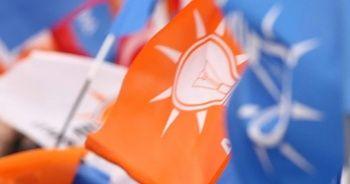 'Yeni AK Parti'nin yol haritası: Ertelenen reformlar raftan iniyor