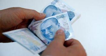 2015 yılından sonra çocuğu olanlar dikkat! Başvuran devletten 600 lira alacak