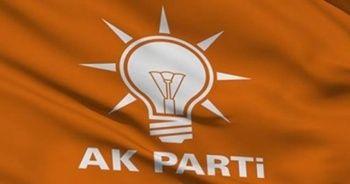 3 büyükşehir belediye başkanının görevden alınması! AK Parti'den ilk açıklama