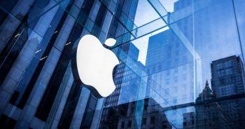Apple duyurdu! 20 bin istihdam sağlanacak
