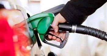 Araç sahipleri dikkat! Akaryakıt fiyatlarında artış