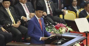 Başkan öneriyi verdi, ülkenin başkenti değişiyor