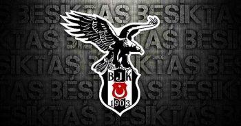 Beşiktaş'ta oy verme işlemi başladı