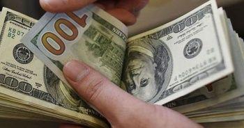 Dolar ve Euro güne nasıl başladı? 27 Ağustos 2019 dolar ve euro fiyatları