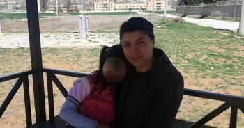 Emine Bulut'un görüntülerini çeken genç serbest bırakıldı