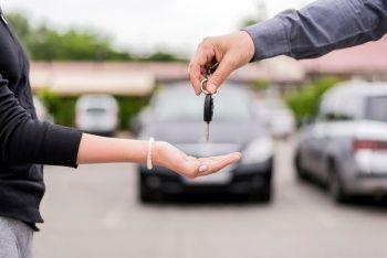 En Ucuz Sıfır Araba Hangisi? 2019 Yılında En Ucuz Sıfır Km Arabalar Ve Fiyatları
