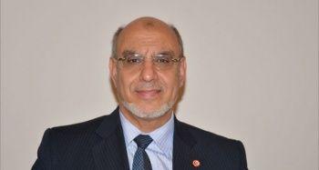 Eski Tunus Başbakanı Cibali, cumhurbaşkanlığına adaylığını açıkladı