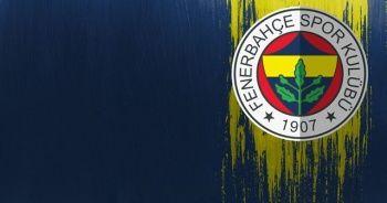 Fenerbahçe yıldız isimle anlaştı!