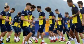 Fenerbahçe taraftarına kavuşuyor!