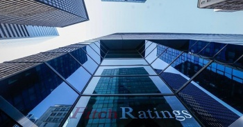 Fitch Ratings'ten Türk bankalarına ilişkin açıklama