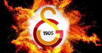 Galatasaray'dan flaş Falcao paylaşımı