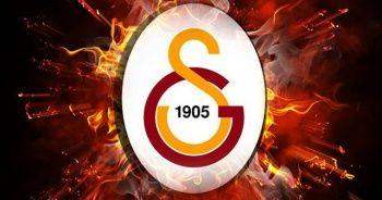 Galatasaray transferi yalanladı!