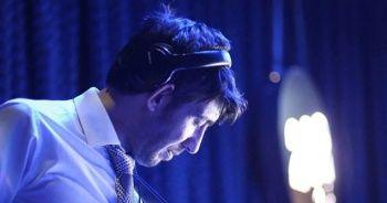Genç müzisyen otel odasında ölü bulundu