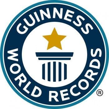 Guinness Rekorlar Kitabındaki En İlginç Guinness Rekorları