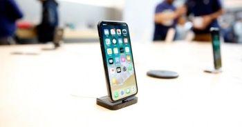 iPhone sahiplerine kötü haber!