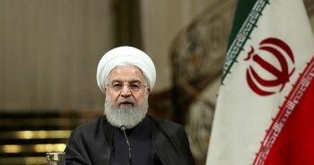 İran ABD'yi son kez uyardı