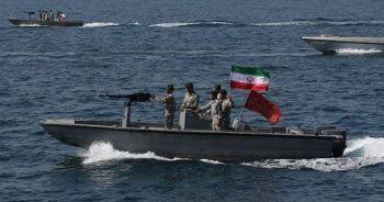 İran açıkça uyardı: Karşılık verme hakkımız var