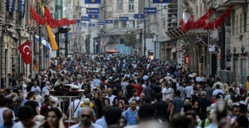 İstanbul'daki Suriyeliler için yarın son gün