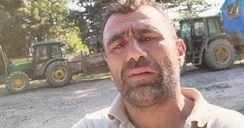 Kastamonu'da 3 gündür kayıp olan şahıs için aramalar sürüyor