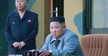 Kuzey Kore'den Güney Kore'ye: Sonuçlarına katlanacaklar