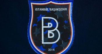 Medipol Başakşehir'den altyapıya 4 takviye