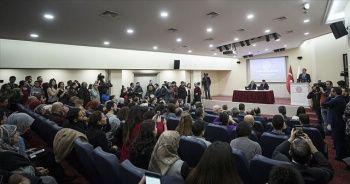 Milli Eğitim Bakanlığı tarafından 20 bin sözleşmeli öğretmenin ataması yapıldı
