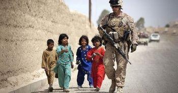 NATO Genel Sekreteri, ABD'nin birlikten ayrılmayacağından emin olduklarını söyledi
