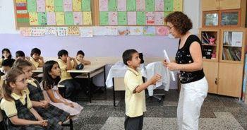 Öğretmenlerin mazerete bağlı yer değiştirme sonuçları açıklandı!