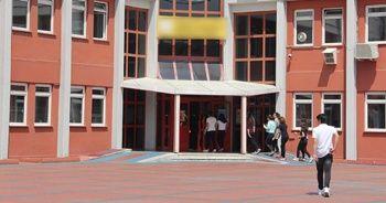 Okullarda 'kayıt parası'na valilikten soruşturma