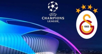 Onlar kaybetti Galatasaray kazandı!