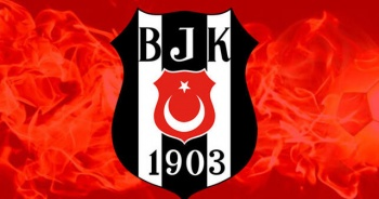 Pedro Rebrocho Beşiktaş'ta!