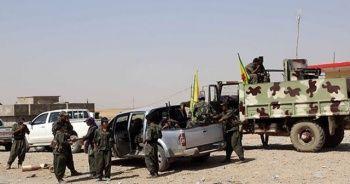 Pentagon'un Suriye raporu ABD'nin gizli planını ifşa etti