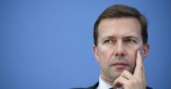 Rusya'nın G7 grubuna dönmesini isteyen Trump'a Almanya'dan yanıt