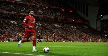 Salah'tan Türkçe mesaj