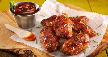 Tavuk sosu nasıl yapılır? Çıtır soslu tavuk tarifi, Yoğurtlu tavuk sosu tarifi