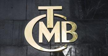 TCMB'nin zorunlu karşılık kararı yürürlüğe girdi