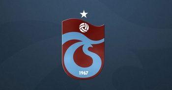 Trabzonspor, Sparta Prag maçına hazır!