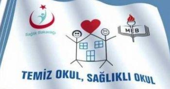 Tunceli 'Beyaz Bayrak' yarışında Türkiye birincisi oldu