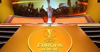 UEFA Avrupa Ligi'nde 3. ön eleme turu başlıyor