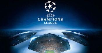 UEFA Şampiyonlar Ligi 3. ön eleme turu başlıyor