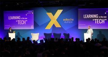 Yerli İngilizce öğrenme platformu, 2019 finalistleri arasında