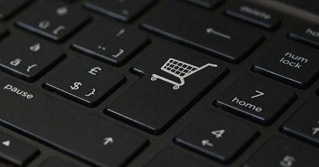 'Dijital ödemelerde dolandırılmamak için temkinli olunmalı'