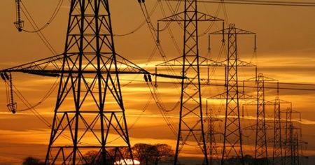 'Elektrik'te 1,4 milyar dolar kasada kaldı