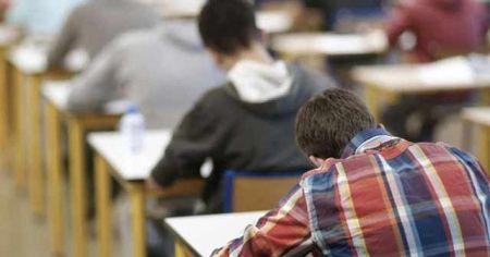 'Özel sınıf' iddialarıyla ilgili flaş gelişme! Bakanlık devreye girdi