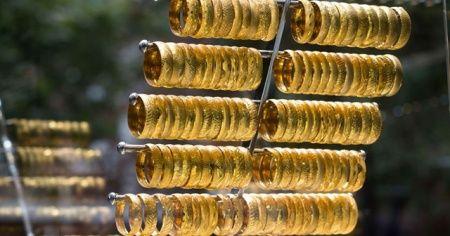Altın Fiyatları (25 Ağustos 2019) Çeyrek Altın,Gram Altın