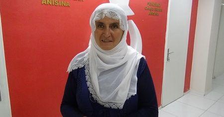 Anne Hacire Akar'dan tüm annelere ve ailelere çağrı